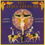 Yes! Jesus Loves Me