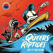 The Queers/ The Riptides