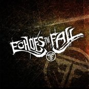 Echoes The Fall