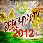 Beach Party 2012