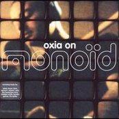 Oxia on Monoid