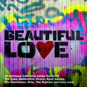 Beautiful Love:The Indie Love Songs Collection