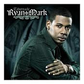 Musica de Ryan Mark