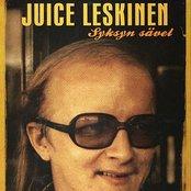 Syksyn sävel - Kaikki singlet 1974-2004