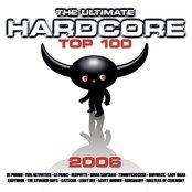 Hardcore Top 100 - 2006