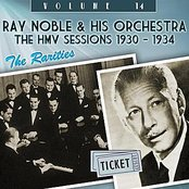 The HMV Sessions 1930 - 1934 (The Rarities)