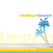 CHILL OUT BEACH