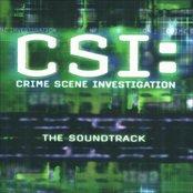 C.S.I.: Crime Scene Investigation