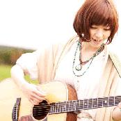 Listen Amp View 斉藤利菜 S Lyrics Amp Tabs