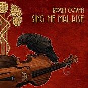 Sing Me Malaise