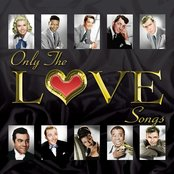 Only the Love Songs - 180 Romantic Songs