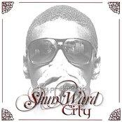 Prelude to Shun Ward City