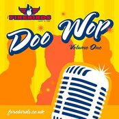 Doo Wop Volume One