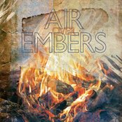 Air Over Embers