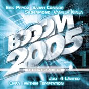 Booom 2005 - The First