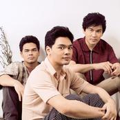 TheOvertunes - Let You Go (Bahasa Version) Lyrics | MetroLyrics