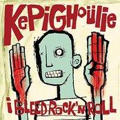 I Bleed Rock N Roll