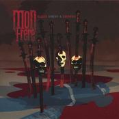 album Blood, Sweat & Swords by Mon Frere
