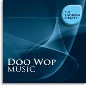 Doo Wap Music - The Listening Library