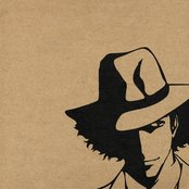 Cowboy Bebop Boxed Set