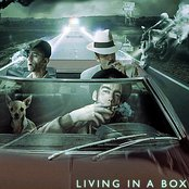 Living In A Box - The Hits