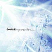 Virgin snow color -2nd season-