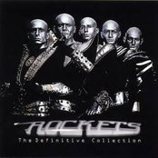 The Definitive Collection - Disc 1