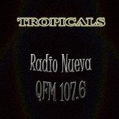 Tropicales: Radio Nueva Q FM 107.1