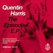 The Episodes E.P.