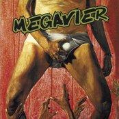 Magavier