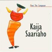 Meet the Composer: Kaija Saariaho