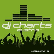 DJ Charts Austria Vol. 3