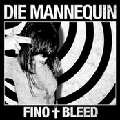 Fino + Bleed