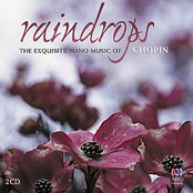 Raindrops: The exquisite music of Chopin