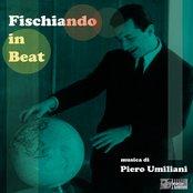 Fischiando in beat
