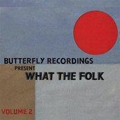What The Folk Volume 2