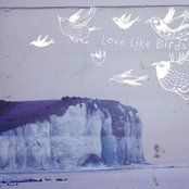 Love Like Birds' EP
