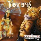 Rituales Prehispanicos
