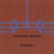 Harmonic Motion - Volume 1