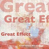 Great Effect