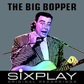 Six Play: The Big Bopper - EP