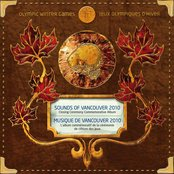 Sounds of Vancouver 2010: Closing Ceremony Commemorative Album