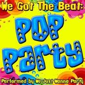 We Got The Beat: Pop Party