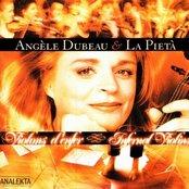 Infernal Violins (Violons D'Enfer)