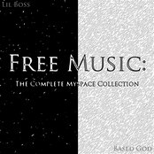 Free Music: The Complete Myspace Collection