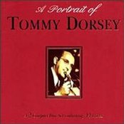 A Portrait of Tommy Dorsey (disc 2)