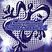 Dancemania Superclassics 1