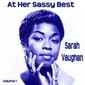 At Her Sassy Best Volume 1