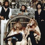 Fleetwood Mac setlists