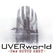Neo SOUND BEST